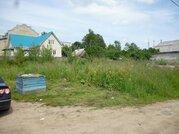 Земельные участки в Сафоново