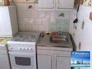 1 комнатная квартира, Лебедева Кумача, 64 а - Фото 5