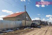 Продажа дома, Отрадное, Новоусманский район, Ул. Московская - Фото 1