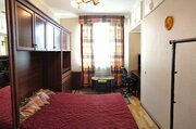 Сдам квартиру, Аренда квартир в Москве, ID объекта - 330986612 - Фото 2