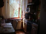 Продажа квартир ул. М.Расковой, д.7