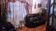 Аренда 3 комнатной квартиры м.Перово (Кусковская улица)