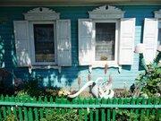 1 200 000 Руб., Самарский 1-й пер., Продажа домов и коттеджей в Омске, ID объекта - 502310363 - Фото 2