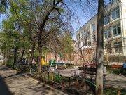 Дмитровское шоссе 30 корп 1 - Фото 2
