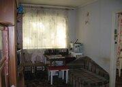 Продажа квартиры, Тюмень, Ул. Рационализаторов