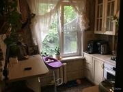 Продается двухкомнатная квартира, Купить квартиру в Королеве по недорогой цене, ID объекта - 321683510 - Фото 8