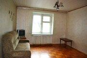 Сдам 2-к квартиру в Зеленодольске (дешево) - Фото 2