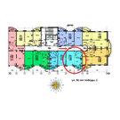 65 лет победы, 1 - 1- комн. (36,7 м2), Продажа квартир в Барнауле, ID объекта - 329841061 - Фото 2