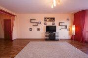 1 комнатная квартира, Аренда квартир в Новом Уренгое, ID объекта - 323248099 - Фото 3