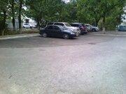 Снять трехкомнатную квартиру в центре Новороссийска, Аренда квартир в Новороссийске, ID объекта - 326586736 - Фото 12