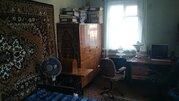 3 650 000 Руб., Челябинсксоветский, Продажа домов и коттеджей в Челябинске, ID объекта - 502651817 - Фото 3