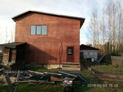 Продажа дома, Пестово, Валдайский район, Улица Некрасова - Фото 2
