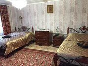Продажа дома, Болховский район - Фото 2