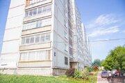 Продажа квартиры, Новосибирск, Ул. Лебедевского, Купить квартиру в Новосибирске по недорогой цене, ID объекта - 320178313 - Фото 45