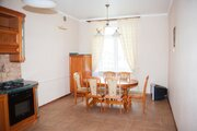Продажа квартиры, Рязань, Центр, Продажа квартир в Рязани, ID объекта - 319682345 - Фото 3