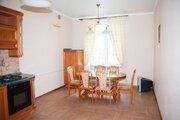 Продажа квартиры, Рязань, Центр - Фото 3