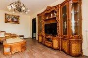 Продажа квартиры, Новосибирск, Ул. Тюленина, Купить квартиру в Новосибирске по недорогой цене, ID объекта - 326471663 - Фото 4