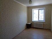 Трехкомнатная квартира: г.Липецк, Юбилейная улица, д.2 - Фото 2