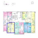 Продажа квартиры, Мытищи, Мытищинский район, Купить квартиру в новостройке от застройщика в Мытищах, ID объекта - 328979406 - Фото 2