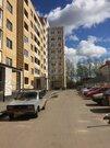 Продаю 1 к/к в г.Кстово Нижегородская обл. - Фото 3