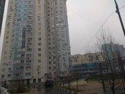 3-комнатная квартира, 98 кв.м, г. Белгород, ул. Костюкова, д. 36в