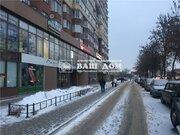 Помещение под офис по адресу г.Тула, пр.Ленина д.112, площадь 174,1 .