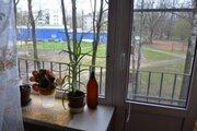3 к.кв. в г. Гатчина, Центр (Ленинградская обл.) - Фото 3
