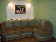 Квартира ул. Некрасова 12, Аренда квартир в Екатеринбурге, ID объекта - 325946869 - Фото 2