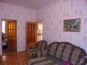 Продажа дома, Большечерниговский район - Фото 2