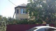 Дом в Краснодарский край, Усть-Лабинск Олимпийский пер, 9 (120.0 м) - Фото 2