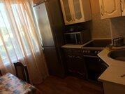 Квартира, Мурманск, Шабалина, Купить квартиру в Мурманске по недорогой цене, ID объекта - 321643467 - Фото 5