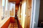 35 000 Руб., Сдается 3х к.квартира, Аренда квартир в Химках, ID объекта - 312505884 - Фото 7