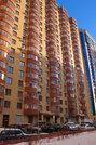 Двухкомнатная квартира в г. Реутов - Фото 2
