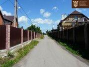 Продажа участка, Поярково, Солнечногорский район, Поярково - Фото 3