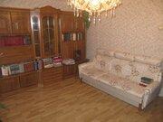 Продажа квартиры, Иваново, Ул. Шубиных - Фото 1
