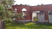 Дом г. Конаково, Красный переулок, д. 10 - Фото 1