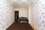 Продам 2-к квартиру, Иркутск город, Советская улица 96