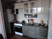 Продажа студии Искитим, Купить квартиру в Искитиме по недорогой цене, ID объекта - 323516920 - Фото 8
