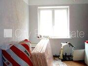 Продажа квартиры, Улица Бруниниеку, Купить квартиру Рига, Латвия по недорогой цене, ID объекта - 310297834 - Фото 4