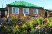 Продам дом д. Железный перебор - Фото 3