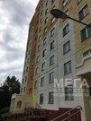 Объект 596173, Продажа квартир в Челябинске, ID объекта - 329829568 - Фото 11