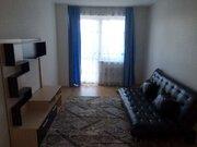 Квартира ул. Степана Разина 28