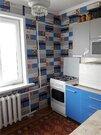 Продажа квартиры, Сызрань, Космонавтов пр-кт. - Фото 5