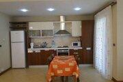 Продажа квартиры, Аланья, Анталья, Купить квартиру Аланья, Турция по недорогой цене, ID объекта - 313780831 - Фото 14