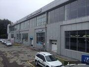 Сдаюофис, Екатеринбург, Базовый переулок, 10