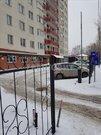 Продажа квартиры, Новосибирск, Ул. Добролюбова, Продажа квартир в Новосибирске, ID объекта - 327078393 - Фото 13