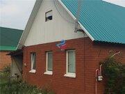 2 800 000 Руб., Продается дом в новом Жуково, Продажа домов и коттеджей Жуково, Уфимский район, ID объекта - 503718082 - Фото 5