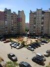 Продам 1-комнатную квартиру на ул. Раевского