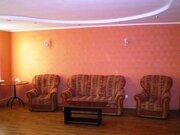 Сдается 2-комнатная квартира в Люберцах, 6м пешком до платформы Панки - Фото 2
