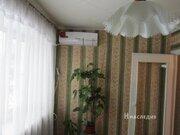 Продается 3-к квартира Лермонтова - Фото 3